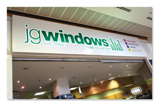 jgwindows-sign